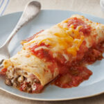 No-Fuss-Tex-Mex-Roll-Ups-52169