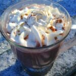 Hot Chocolate - Easy as 1-2-3!