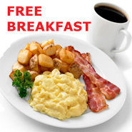 Free Breakfast at IKEA 4/2 – 4/4