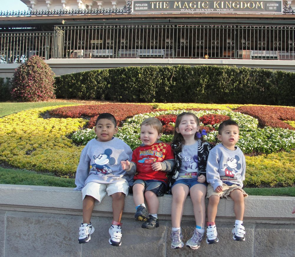 Pre Disney and Disney World 2010 201 (2)