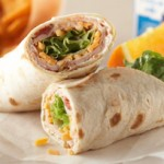 Turkey_Tortilla_Wrap