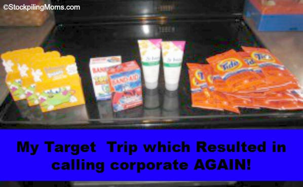 httpwww.stockpilingmoms.com201003my-target-trip-which-resulted-in-calling-corporate-again