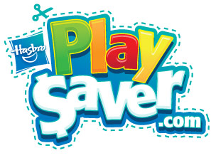 playsaver_logo
