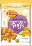 product_2010-grilledcheese_snack_pp-108x158