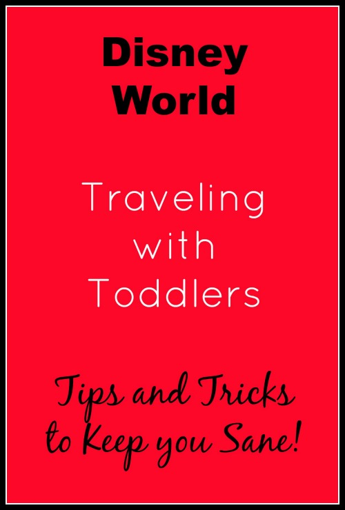 Disney World With Toddlers Day 2 - Hollywood Studios