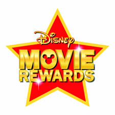 DisneyMovieRewards