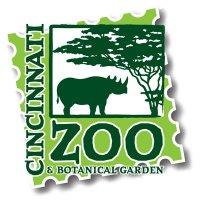 The Cincinnati Zoo Access for All Program offers discounts for adults, children, seniors, parking and memberships with a SNAP card any state with a photo ID. The Cincinnati Zoo & Botanical Garden's is the #1 family attraction in the Queen City, and it just got better.
