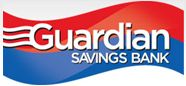guardiansavingsbank