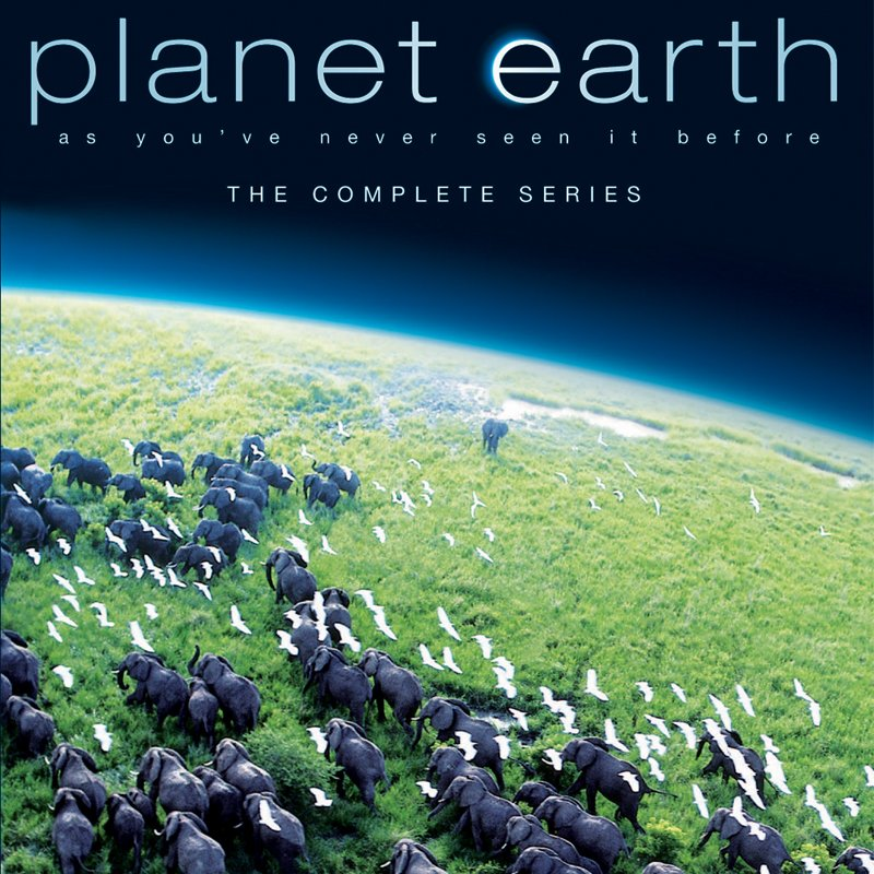 planetearthcover
