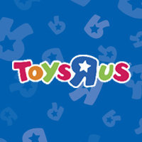 """2-Day Bonus Deals at Toys""""R""""Us and Babies""""R"""" Us!"""