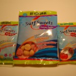Surf Sweets Candy Review