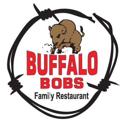 Buffalo-Bobs-Color-Logo