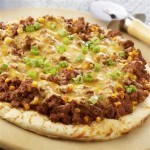 Sloppy_Joe_Pizza
