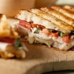 Turkey-Bruschetta-Panini-57859