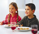 IKEA :: Kids Eat Free :: 12/26/12 – 1/1/13
