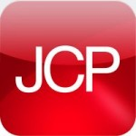 JCPenney – Go Mobile and Save!