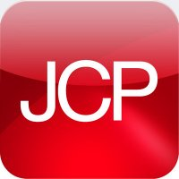 JCPenney ::  Huge Sale & JCP Cash