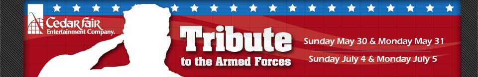tribute_to_the_armed_forces_r1_c1