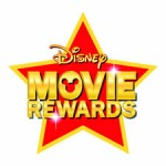 Beverly Hills Chihuahua 2 and Alice in Wonderland Coupons