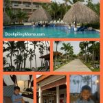 Dreams Punta Cana Review – Dominican Republic