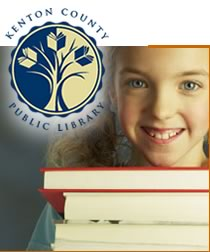 Summer Saving Tip :: Don't forget your Public Library