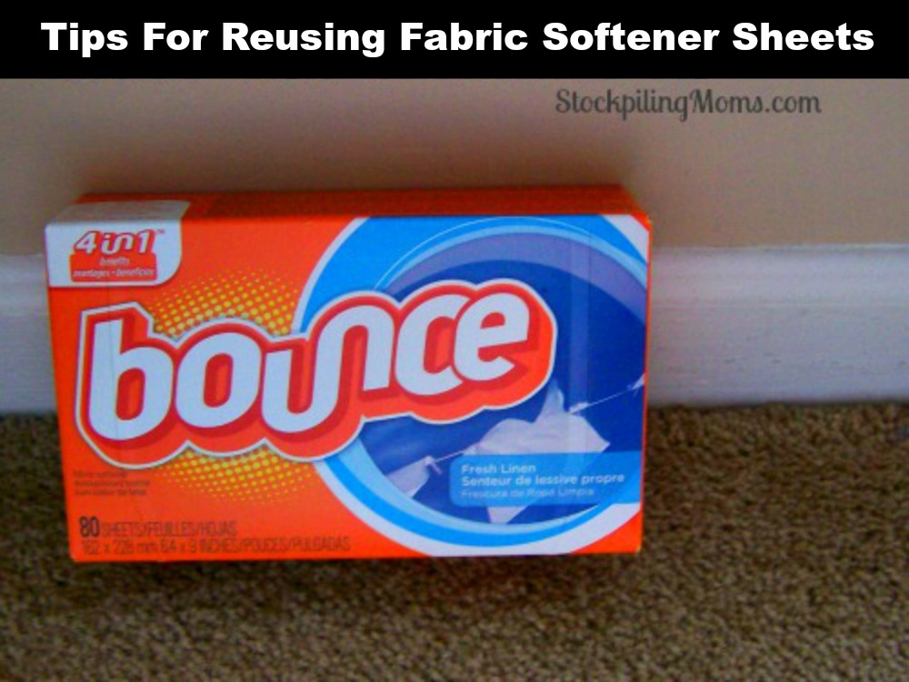 reusing-fabric-softener-sheets