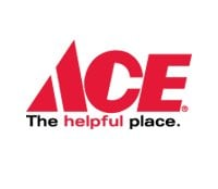 Ace Hardware :: Labor Day Sale :: Free Work Gloves