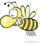 bee-cartoon