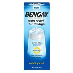 bengay-pain-relief-and-massage
