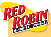 Red Robin Gift Card Deal 2012