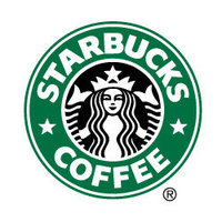 Save up to 30% with StarbucksStore.com's Gift of the Week