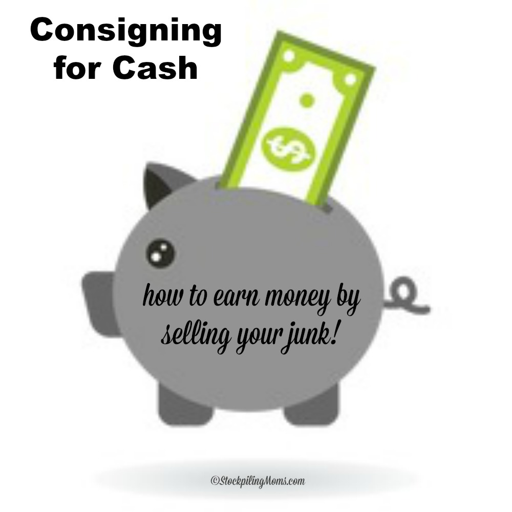 consigning-for-cash
