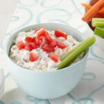Cool-Creamy-Vegetable-Dip-58399