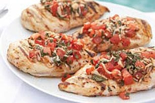 Grilled_Bruschetta_Chicken