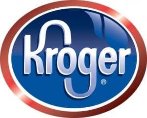 Whirlpool white ice where to buy - Kroger Has Officially Changed Their Coupon Policy They No Longer