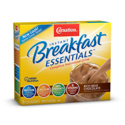 Carnation Instant Breakfast Coupon