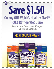 coupon_dollar_fifty_healthy_start
