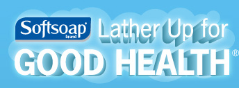 logo_Lather-Up-For-Good-Health