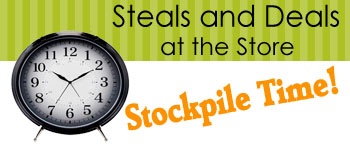 stockpiletimebutton
