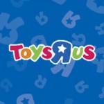 Toys R Us Christmas Wishlist