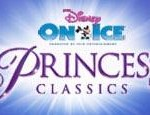 Disney on Ice Is Coming to Dayton and Cincinnati