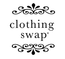 clothing_swap_page_icon