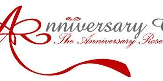 The Anniversary Rose $50 Gift Certificate Winner