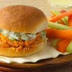 Buffalo-Chicken-Party-Sandwiches-55583