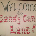 candy cane lane final
