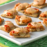 Chicken-Parmesan-Snackers-42835