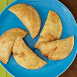 argentinian-ham-cheese-empanadas-recipe-photo-260-FF0309LATINA03