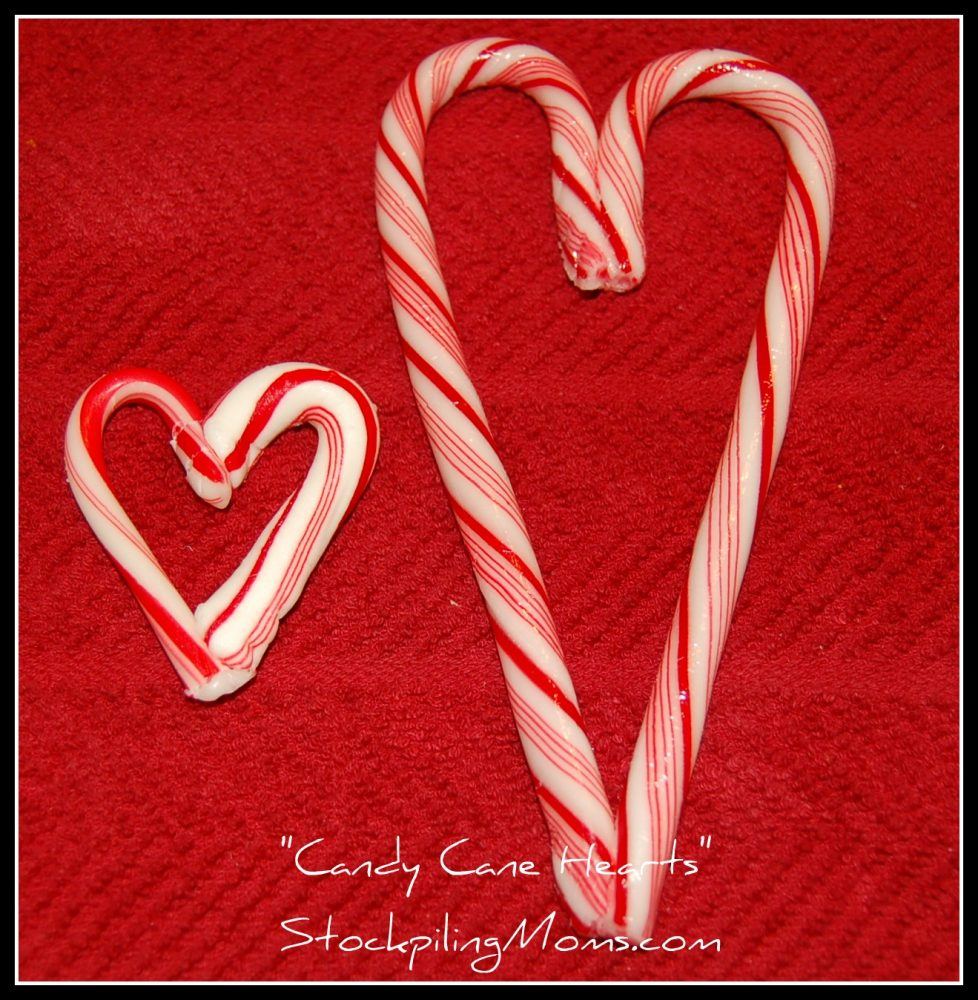 candycanehearts
