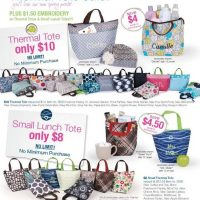 Holiday Giveaway Extravaganza Valentine's Edition :: $50 Thirty One Gifts