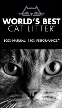worldsbestcatlitter